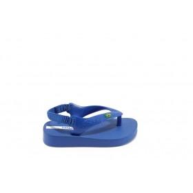 Papuci și sandale din Brazilia pentru copii