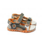 Bocanci si cizme pentru copii