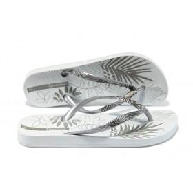 Slapi si papuci de dama