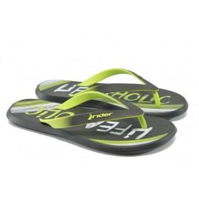 Sandale și papuci pentru bărbați