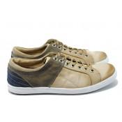 Pantofi pentru bărbați - lichidare