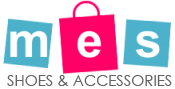 Magazin online - pentru pantofi