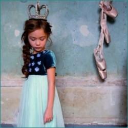 Ghete de iarna si tendinta de moda pentru copii