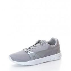 Pantofii lui Grey