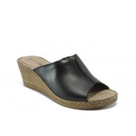 Papuci și sandale pentru femei - Germania