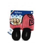 Papuci de casă pentru femei